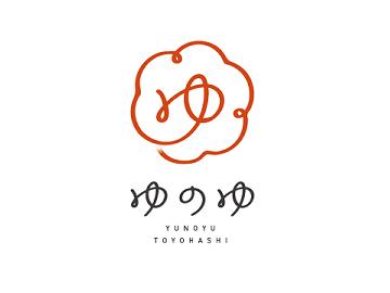 ゆのゆ TOYOHASHI